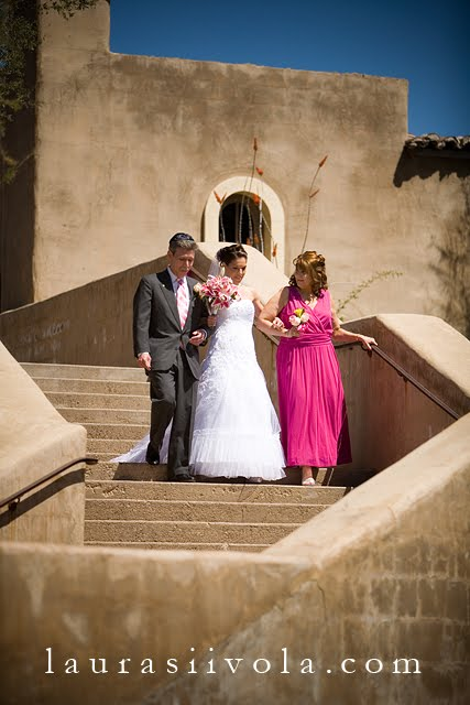 DC Ranch Scottsdale Wedding Photographer