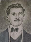 MIGUEL BATAGLIA