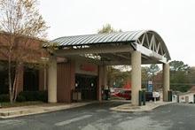 Wellstar (HellStar) Paulding Hospital