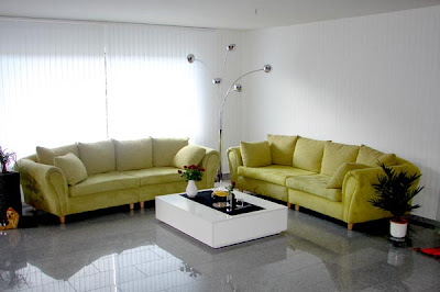 mook germany webloch das wohnzimmer. Black Bedroom Furniture Sets. Home Design Ideas