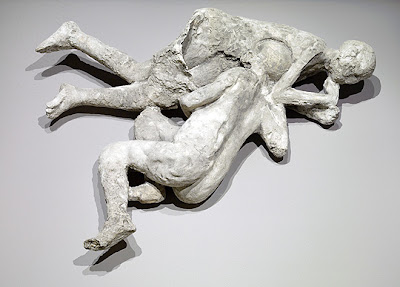 http://3.bp.blogspot.com/_2sQ1MmTf5i8/SFh5Ls5eEcI/AAAAAAAAAdk/QRDu9KM_hZA/s400/pompeii.jpg
