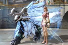 Aion Cheats [Abyss Cheat - Levels 10-20]