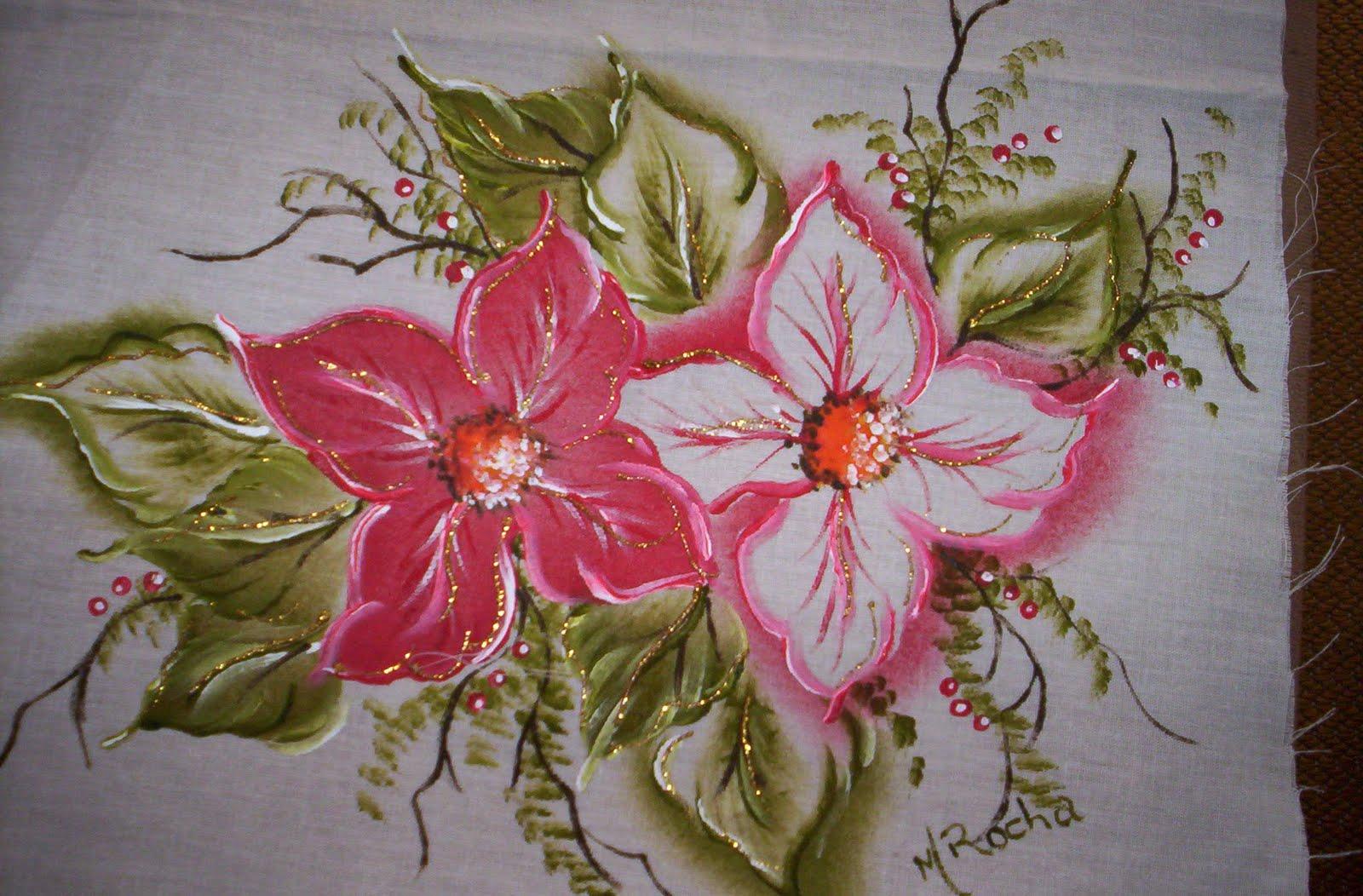 Artesanato Portuguesa ~ By Miriam u00b4Artes Novembro 2010