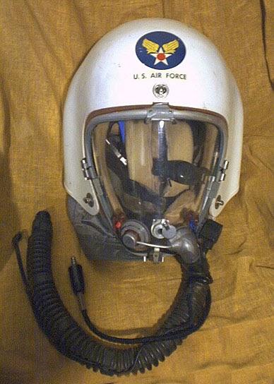 RoyalEnfields.com: What helmet best suits Royal Enfield?