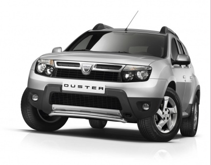new auto news dacia duster automatic transmission and. Black Bedroom Furniture Sets. Home Design Ideas