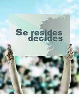 Se resides, decides