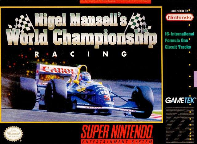 Nigel+Mansell+-+SNES.jpg