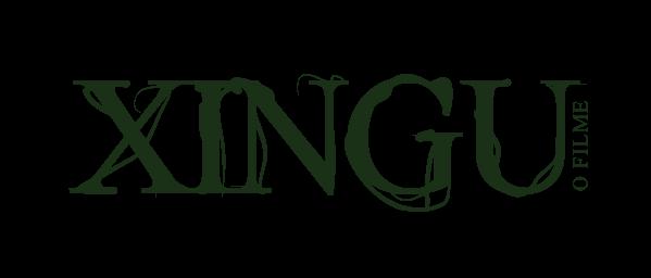 Xingu - O Filme
