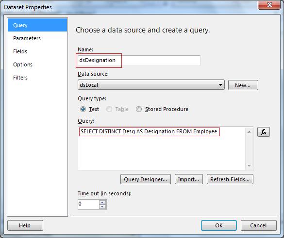 how to add fields to my plex server