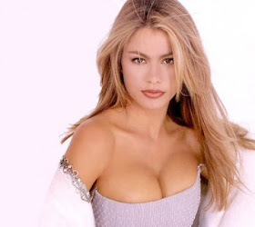 Sofia Vergara - www.jurukunci.net