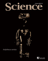 Revista Science Gratuita