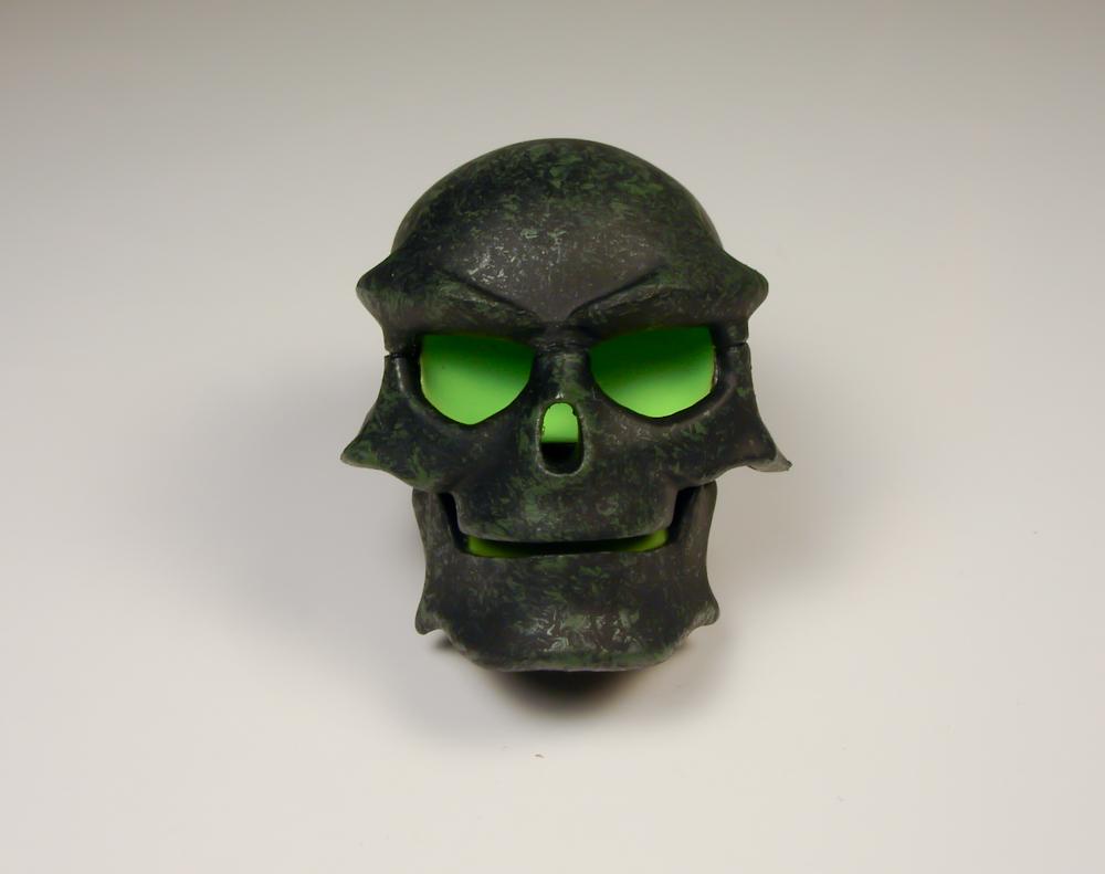 Registro de Máscaras DSC02745