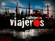 Callejeros Viajeros, es un programa de TV de éxito en España que traslada su . epmbm