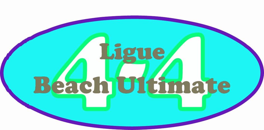 LBU44