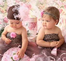 baby  boutique,baby boutique shoes,baby bedding boutique,baby boutique names,baby boutique outlet,baby boy boutique,baby designer boutique,baby boutique stores,baby boutique clothing,