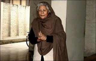 Islam spiritualism raja gidh the most famous urdu for Bano qudsia poetry