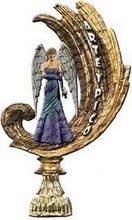 Blog premiaT per Arte y Pico - http://arteypico.blogspot.como