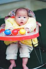 Chloe Yuyu