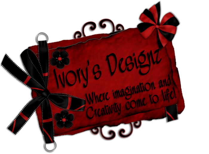 Ivorys Designz