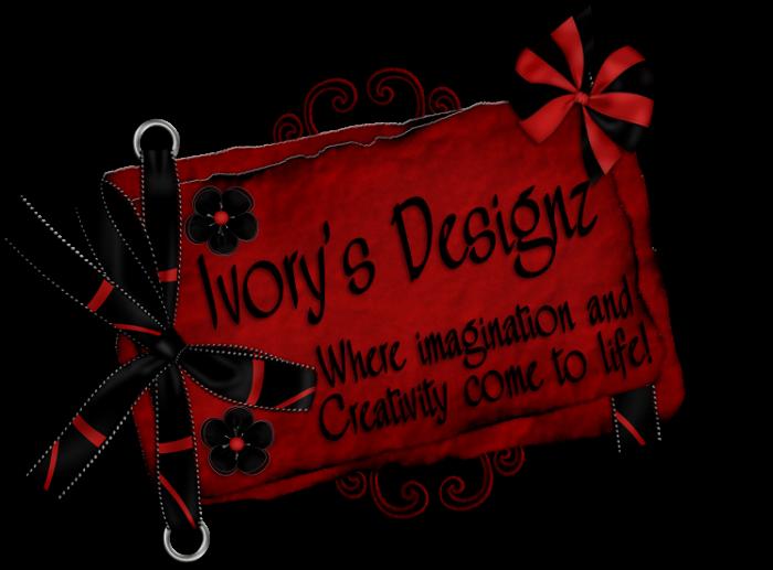 Ivorys Designz