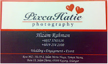 Affiliate-Photography Services