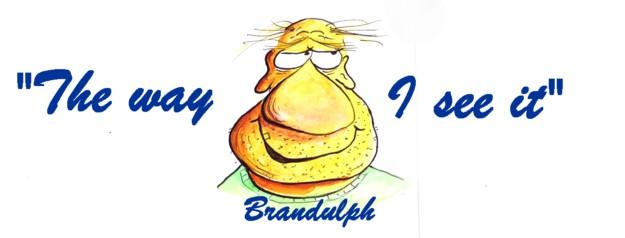 BrandulphBlog