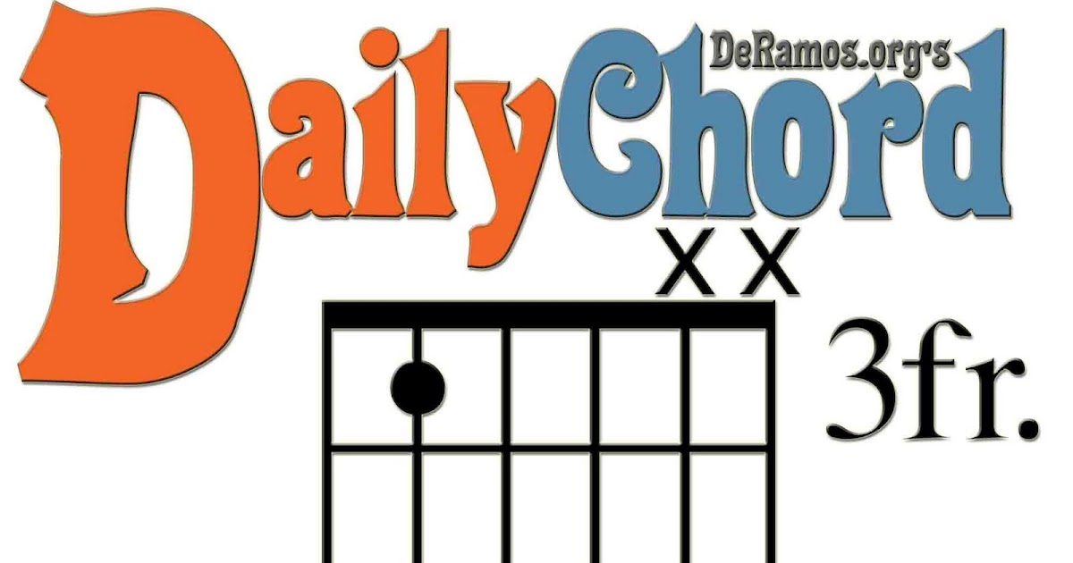 C 5 Chord Guitar Choice Image Basic Guitar Chords Finger Placement