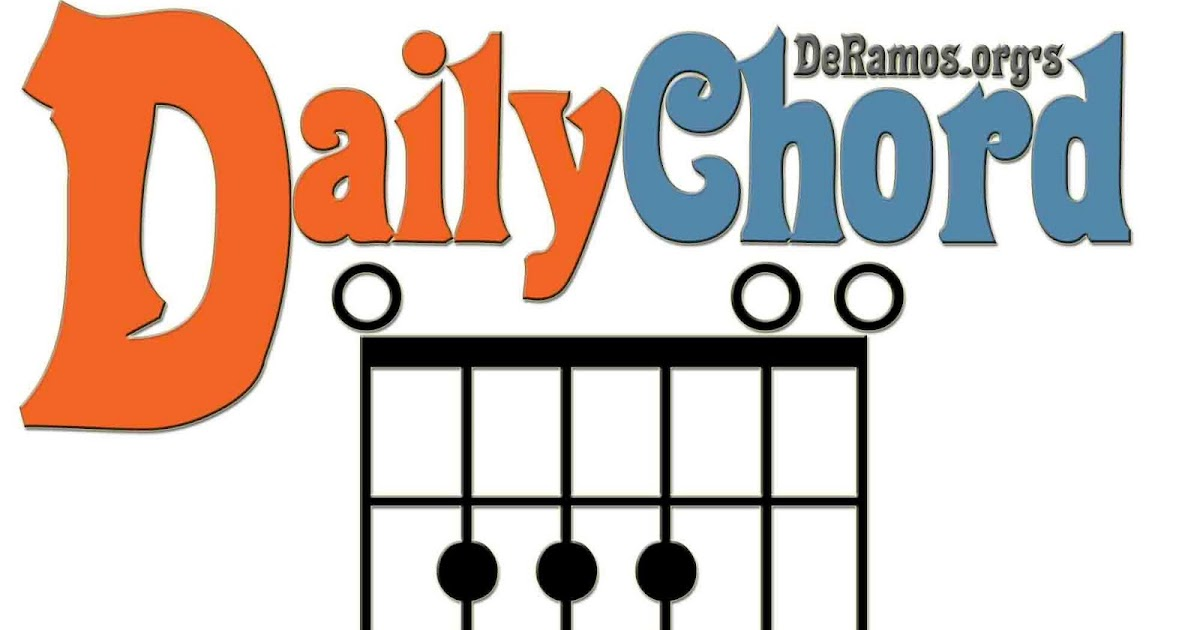 Luxury Esus4 Chord Inspiration - Basic Guitar Chords For Beginners ...