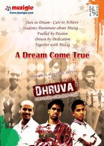 http://3.bp.blogspot.com/_2uQBOSx587A/TMwHPC0QcNI/AAAAAAAABhM/vlhWwM5zmZo/s1600/Dhruva+%282010%29+Telugu+Private+Album+by+Hyd+Engg+Students.jpg