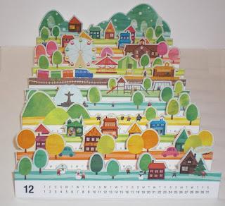 3D+town+calendar.jpg