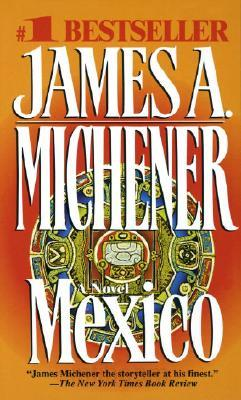 hawaii michener book review