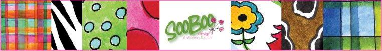 SooBoo Designs