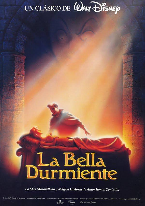 bella - La Bella Durmiente (1959) The-sleeping-beauty-walt-disney-la-bella-durmiente-poster-cartel%2B%25284%2529