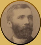 Jefferson R. Smith