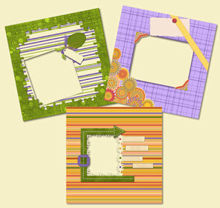 http://nanas-attic.blogspot.com