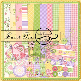 http://nanas-attic.blogspot.com/2009/08/sweetfun.html
