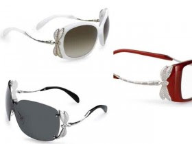 oculos giorgio armani