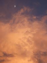 The Sky of Montana