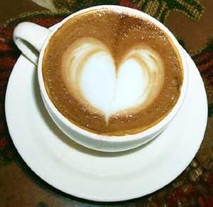 http://3.bp.blogspot.com/_2v01fJNEVss/S2FxPVpCT0I/AAAAAAAAAzU/XTd8blRbeRA/s320/coffee.jpg