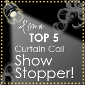 Curtain Call top 5
