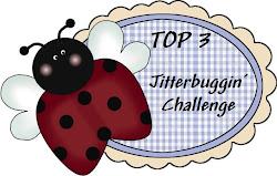 Top 3 Jitterbuggin'