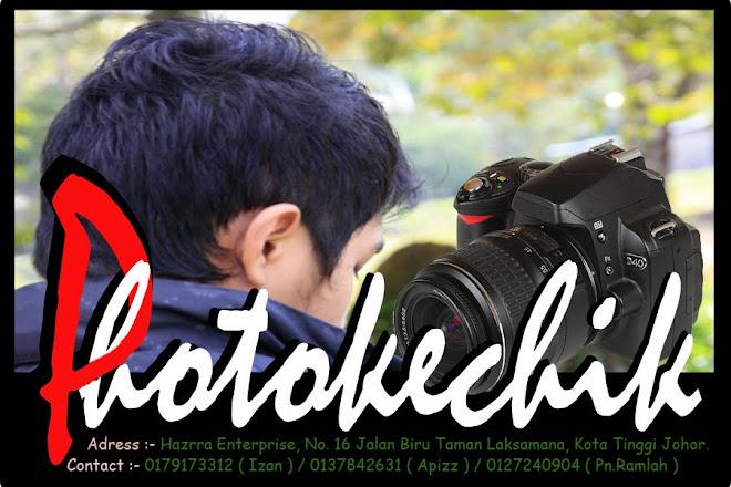 Photokechik