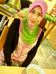 eira..my beloved sista=)