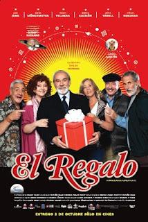 película chilena