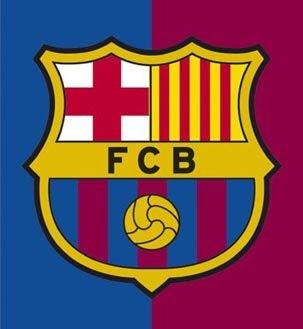 Tu equipo(club) - Página 5 FC-Barcelona1