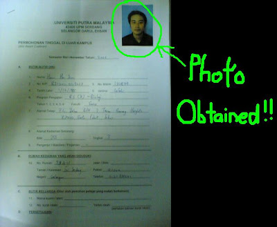 Everchanging diy passport size photo now who needs to go to a photo saloon for a passport size photo do it yourself its free fast and the product is satisfying haha solutioingenieria Images