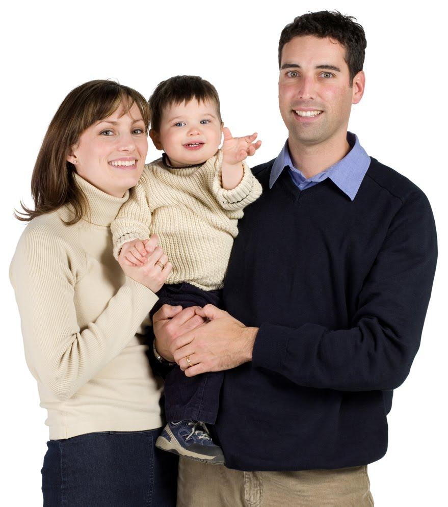 Parents+with+babyLR.jpg