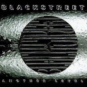 Blackstreet Level II Album Sampler