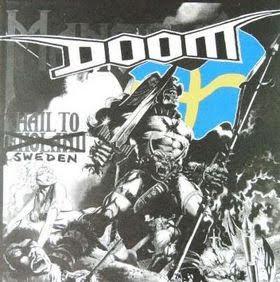 http://3.bp.blogspot.com/_2vUpvrsrL-s/S3IJkDZuitI/AAAAAAAAAik/-kPEmX8TaiE/s320/DOOM+-+Hail+To+Sweden+%5BEP%5D+-+1995.jpg