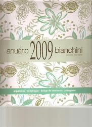 Anuário Bianchini